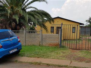 Phomolamqashi: Property and houses for sale | Page 10