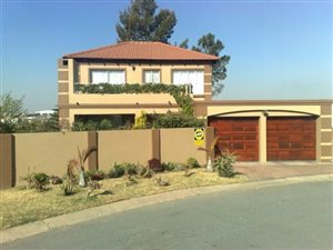 noordwyk property and houses to rent private property rh privateproperty co za