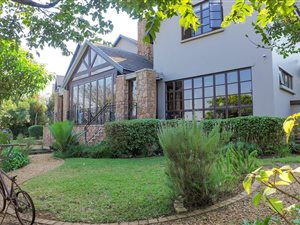 Wondrous Hillcrest Durban Property And Houses To Rent Page 7 Beutiful Home Inspiration Truamahrainfo