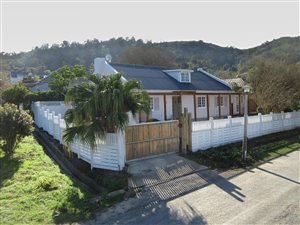 Knysna: Property and houses for sale | Private Property