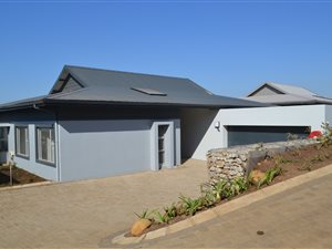Scottburgh: Property and houses for sale | Private Property