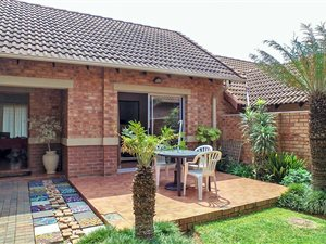 Nelspruit (Mbombela): Property and houses for sale | Private Property