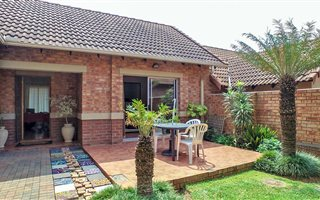 Nelspruit Mbombela Property And Houses For Sale Private Property