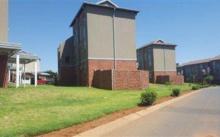 Csi Property Group Csi Rentals 770 Properties Private