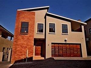 Property On Show in Alberante | Private Property