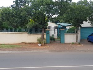 Makula: Property and houses for sale | Page 9 | Private Property