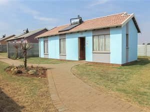Johannesburg South: Property and houses for sale | Private