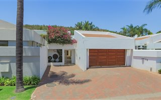 bedfordview property and houses for sale private property