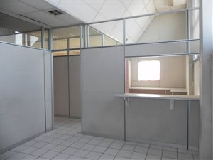 Commercial Property To Rent In Phoenix Private Property
