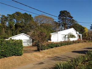 Pietermaritzburg: Property and houses to rent   Private Property