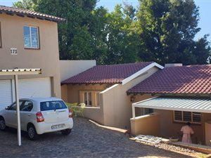 weltevreden park property and houses to rent private property rh privateproperty co za
