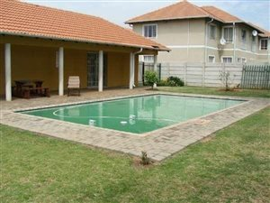 boksburg property and houses to rent private property rh privateproperty co za