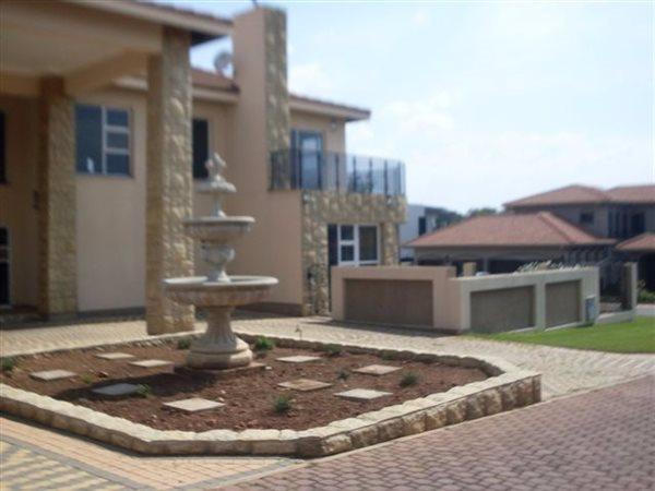 Private Property Benoni Rentals