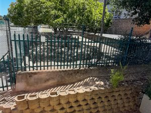 Stellenbosch Property And Houses To Rent Private Property