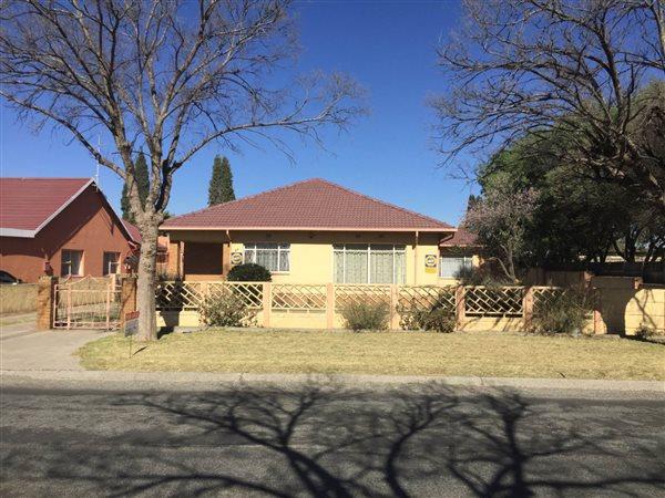 Property Renting Agents Benoni