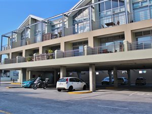 townhouses for sale in big bay private property rh privateproperty co za