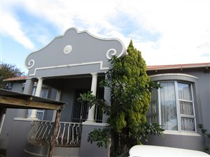 Cool Highgate Property And Houses For Sale Private Property Beutiful Home Inspiration Cosmmahrainfo