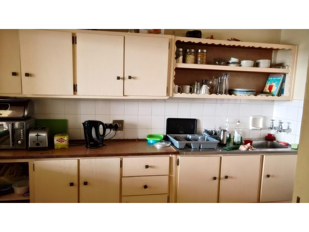 3 Bedroom House For Sale In Hatfield T790496 Private