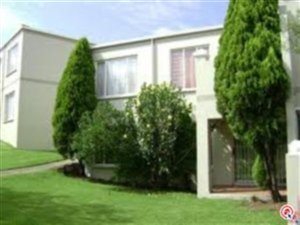 radiokop property and houses to rent private property rh privateproperty co za