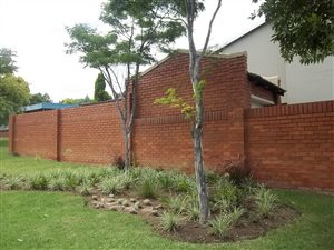 Apartments for sale in Aviary Hill | Private Property