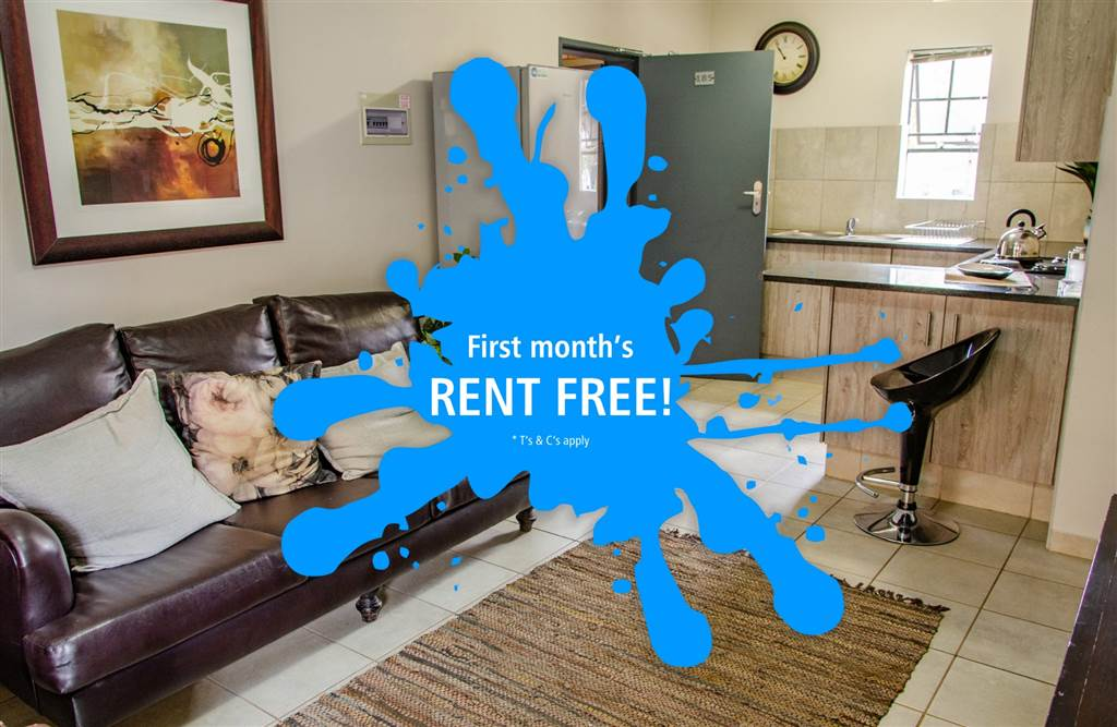 Tremendous 2 Bed Apartment To Rent In Montana Rr2411858 Private Evergreenethics Interior Chair Design Evergreenethicsorg