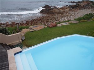 4 Bed Flat in St Francis Bay