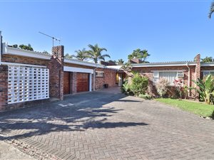 East London Property And Houses For Sale Private Property