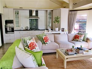 3 Bed House in Groot Brakrivier photo