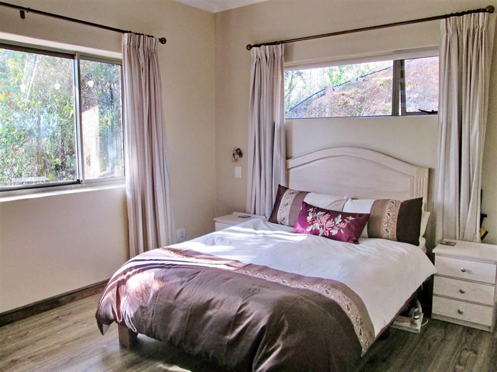3 Bed House in Groot Brakrivier