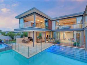 Waterfall Estate: Property and houses for sale | Private Property