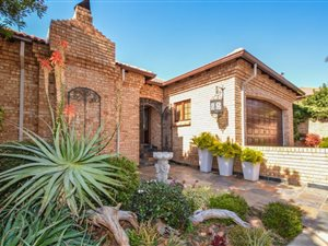 Krugersdorp: Property and houses for sale | Private Property