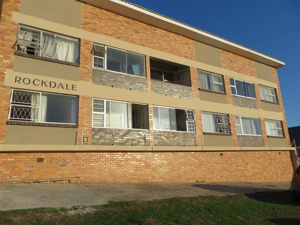 1 Bedroom Apartment for sale in Richmond Hill T