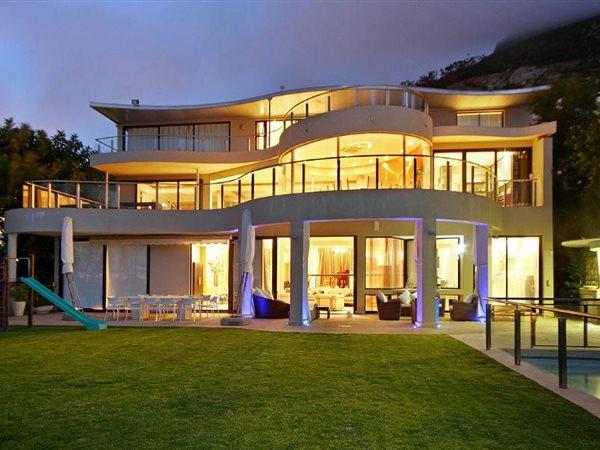 Private Property Rentals Atlantic Seaboard