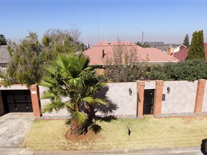 Germiston: Property and houses for sale | Private Property