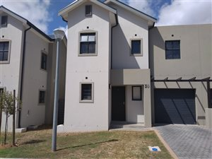 kraaifontein central property and houses to rent private property rh privateproperty co za