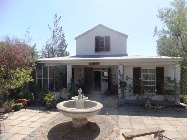 Darling Western Cape Property For Sale