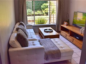 glenadrienne east property and houses to rent private property rh privateproperty co za