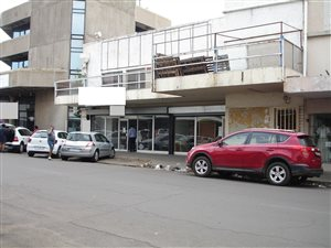 Commercial Property To Rent In Rustenburg Private Property