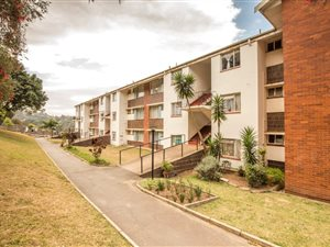 Apartments for sale in Pinetown   Private Property