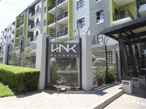 Rivonia Property And Houses To Rent Private Property