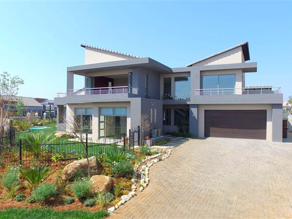 Private Property For Rent In Kempton Park