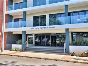 Umhlanga: Property and houses for sale | Private Property