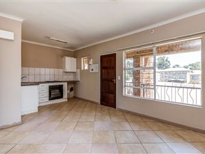 Randfontein: Property and houses to rent | Private Property