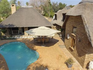 Gallo Manor: Property and houses for sale | Private Property