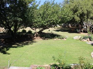 4 Bed House in Ventersburg thumb