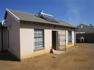 Devland: Property and houses for sale | Private Property