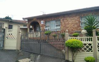 3 Bedroom House in Havenside