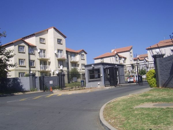 Property Agents In Johannesburg South