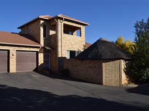 Roodepoort: Property and houses to rent | Private Property