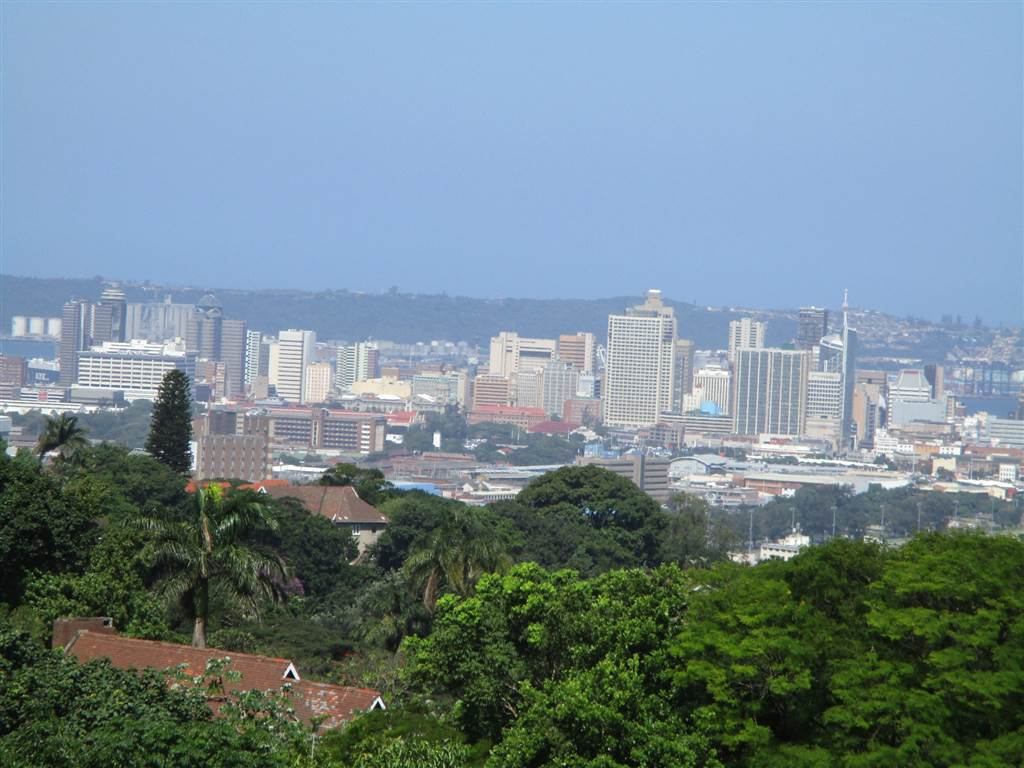 2 Bedroom Flat To Rent In Morningside Durban Archive